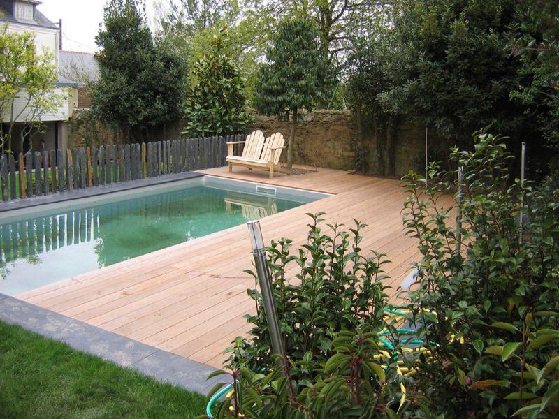 terrasse jardin terrasses bois nantes 44. Black Bedroom Furniture Sets. Home Design Ideas
